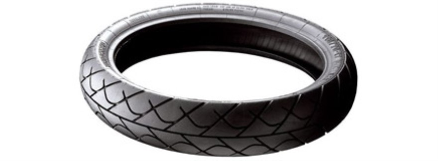 How Do I Change My Scooter Tire?