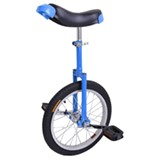 Avenir Unicycles