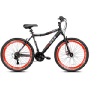Kent Mountain Bikes