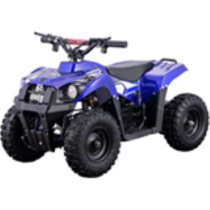 ATVs | Shop & Save on Quads, ATVs at Urban Scooters | All