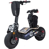 MotoTec Electric Scooters