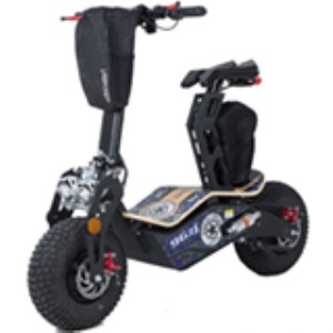 Electric Scooters The Best Adult Electric Scooters And