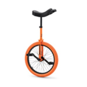 Torker Unicycles