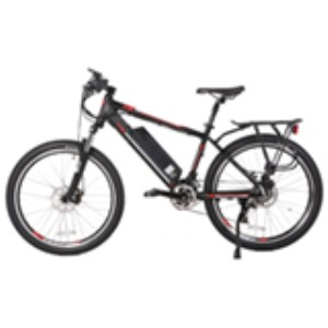 X-Treme Electric Bicycles