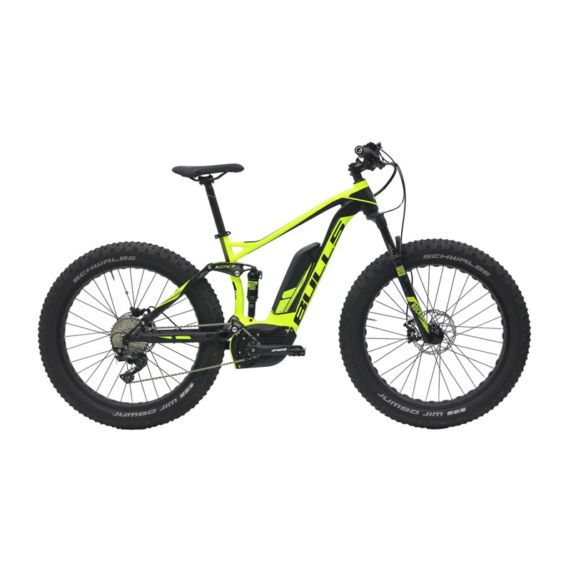 10 Best Electric Bikes in 2018 - Top Adult Electric Bicycles This Year
