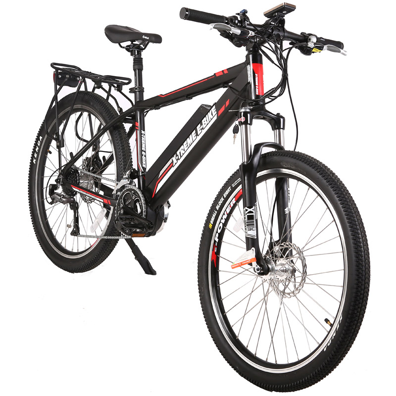 Best Electric Bicycle >> 10 Best Electric Bikes In 2018 Top Adult Electric Bicycles This