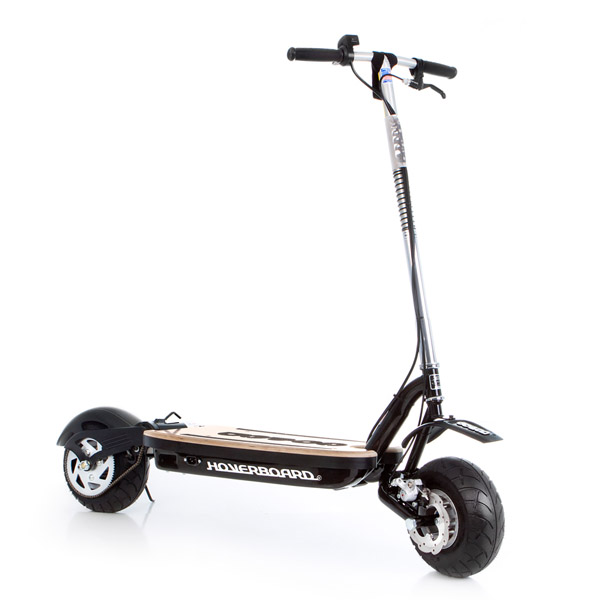 10 Best Electric Scooters In 2018 Top Adult Electric Scooters This